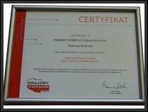 certyfikaty11