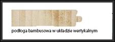 Bambusowe 2