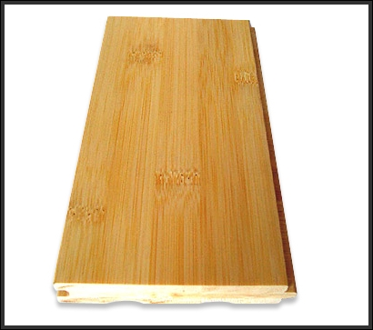 bambus horyzontalny jasny